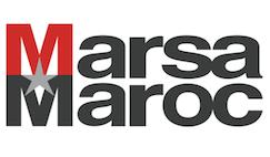 marsa-maroc