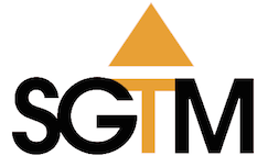 sgtm-logo