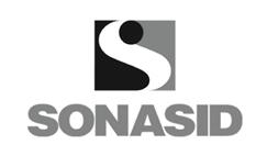 sonasid